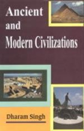 Ancient and Modern Civilizations