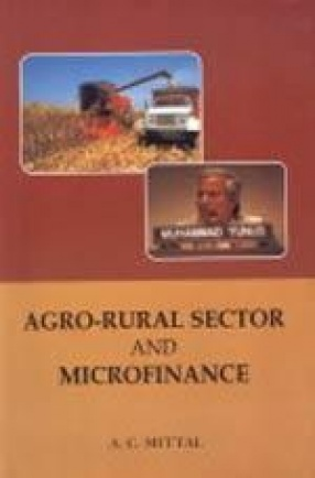 Agro-Rural Sector and Microfinance