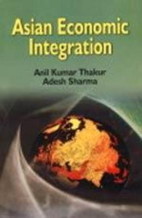 Asian Economic Integration