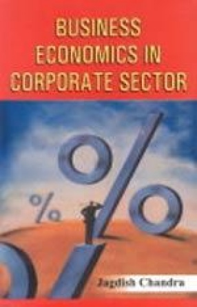 Business Economics in Corporate Sector