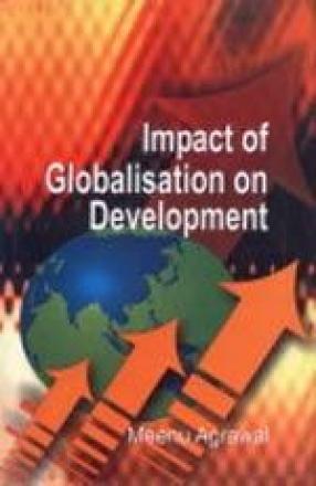 Impact of Globalisation on Development