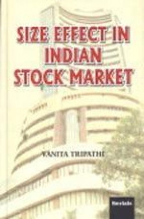 Size Effect in Indian Stock Market