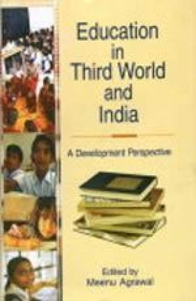 Education in Third World and India: A Development Perspective