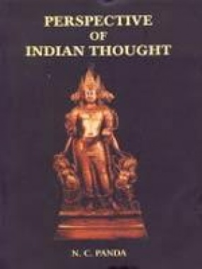 Perspectives of Indian Thought
