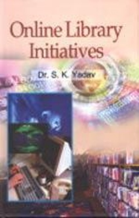 Online Library Initiatives