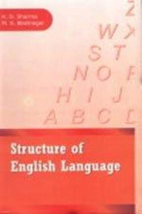Structure of English Language