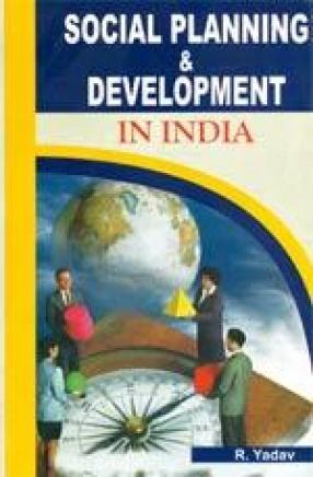 Social Planning & Development in India