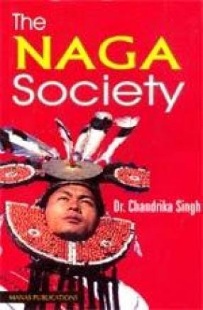 The Naga Society