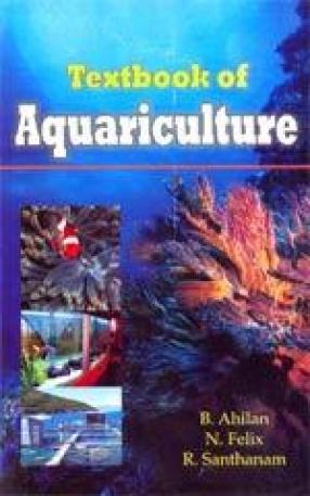 Textbook of Aquariculture