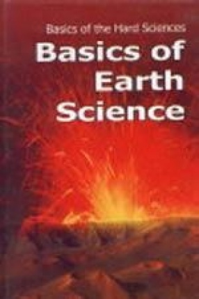 Basics of Earth Science