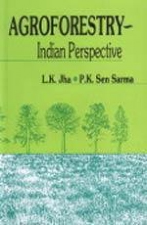 Agroforestry: Indian Perspective