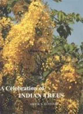 A Celebration of Indian Trees