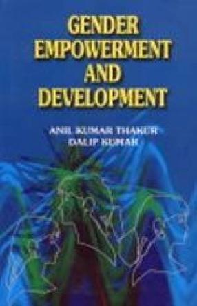 Gender Empowerment and Development