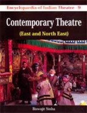 Contemporary Theatre