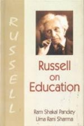 Russell on Education