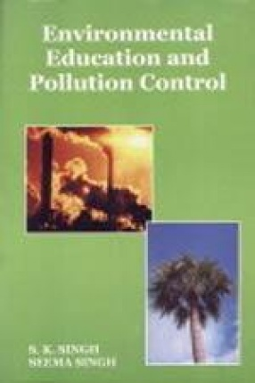 Environmental Education and Pollution Control