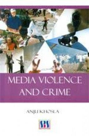 Media Violence and Crime