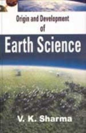 Origin and Development of Earth Science