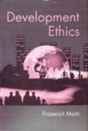 Development Ethics
