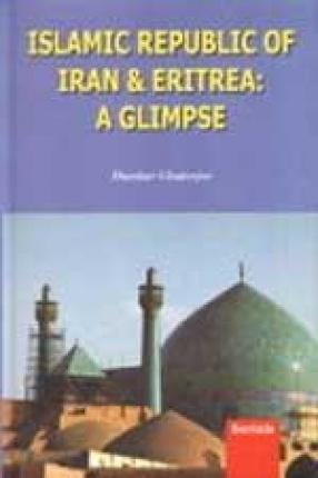 Islamic Republic of Iran and Eritrea: A Glimpse