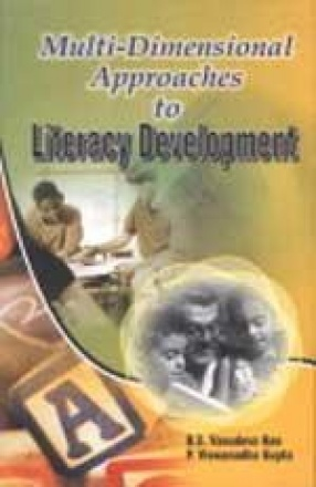 Multi-Dimensional Approaches to Literacy Development