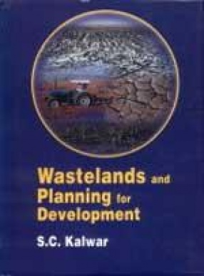 Wastelands and Planning for Development