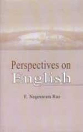 Perspectives on English