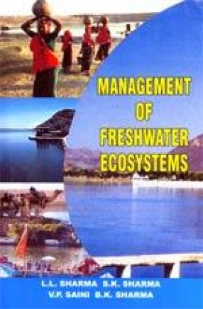 Management of Freshwater Ecosystems