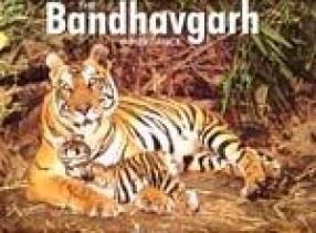 The Bandhavgarh Inheritance
