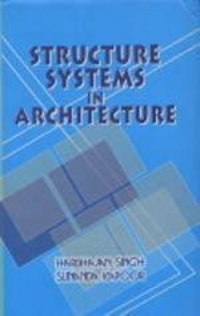 Structure Systems in Architecture