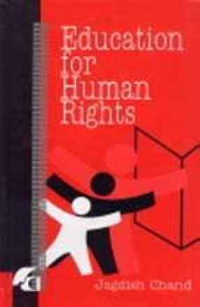 Education for Human Rights