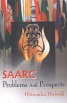 SAARC: Problems and Prospects