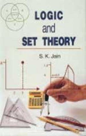 Logic and Set Theory