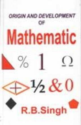 Origin and Development of Mathematics