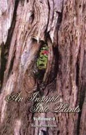An Insight into Plants (Volume I & II)