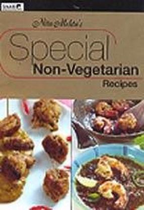 Special Non Vegetarian Recipes