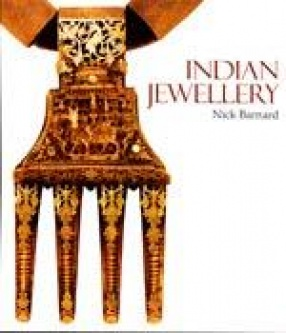 Indian Jewellery: The V and A Collection