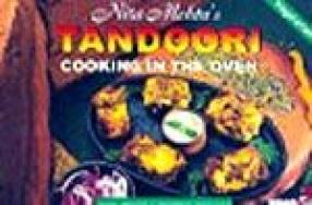 Tandoori Cooking In The Oven: Vegetarian