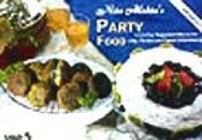 Party Food
