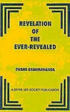 Revelation of the Ever: Revealed