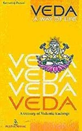 Veda: A Way of Life