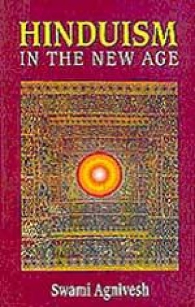 Hinduism in the New Age