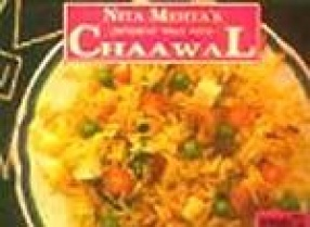 Different Ways with Chaawal