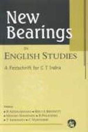 New Bearings in English Studies: A Festschrift for C. T. Indra