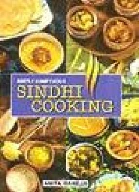 Sindhi Cooking