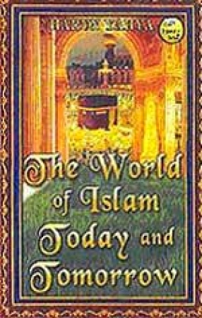 The World of Islam Today & Tomorrow
