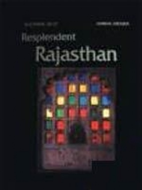 Resplendent Rajasthan