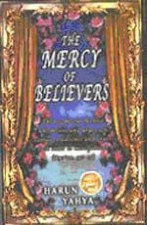 The Mercy of Believers