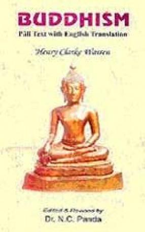 Buddhism: Pali Text with English Translation