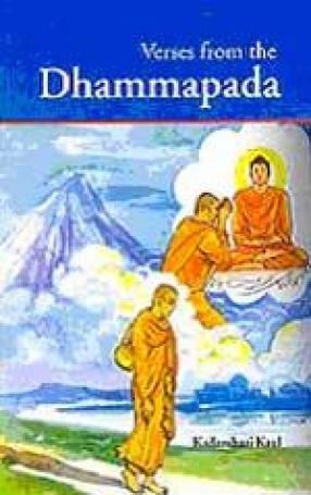 Verses from the Dhammapada